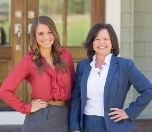 kathleen_and_cindy_business_(2)